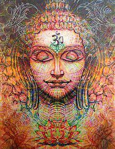 All for Buddhism Buddha Zen, Gautama Buddha, Buddha Peace, Buddha Meditation, Buda Wallpaper, Namaste, Bonheur Simple, Buddha Painting, Buddha Artwork