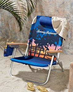 Home Decor | Outdoor Furniture | Designer Home Decor | Tommy Bahama