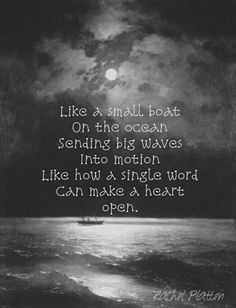 Fight song is one of my favorite inspirational songs Song Lyric Quotes, Music Lyrics, Music Quotes, Favorite Quotes, Best Quotes, Rachel Platten, Lyrics To Live By, Lyrics Aesthetic, Fight Song