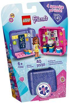 Legos, Cubes, Monster Truck Kids, Lego Minecraft, Minecraft Buildings, Construction Lego, Lego Friends Sets, Frozen Toys, Shop Lego