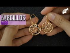 Alex And Ani Charms, Jewelery, Jewelry Making, Shibori, Beadwork, Bracelets, Tatting, Wire, Youtube