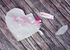 http://www.diylove.de/gutschein-verpackung-zum-valentinstag/