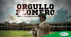 Campaña Amanco 2012.