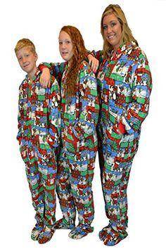 a9fa99cf20 Christmas tree hoodie - teacher gift. Ugly Christmas Sweater Hoodie Plush Footed  Pajamas Onesie ...