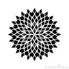 Vector pattern for website background, wallpaper, screen sever, book cover,laser cutting Tribal Forearm Tattoos, Mandala Hand Tattoos, Tribal Phoenix Tattoo, Mandala Tattoo Design, Mandala Drawing, Mandala Art, Small Tattoos, Tattoos For Guys, Pointillism Tattoo
