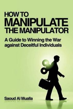 Best Books To Read, Good Books, Book Club Books, Book Lists, Robert Greene Books, Guide To Manipulation, Manipulative People, Psychology Books, Psychology Websites
