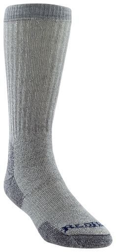 RedHead Lifetime Guarantee All-Purpose Socks for Men | Bass Pro Shops: The Best Hunting, Fishing, Camping & Outdoor Gear