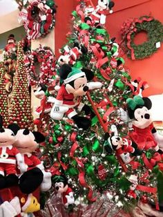 543148f6a70 193 Best Disney Christmas ❤ images in 2019