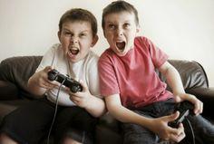 Improve The Skills of Your Children