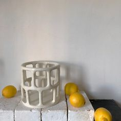 Modern Ceramics, Contemporary Ceramics, Wabi Sabi, Teintes Pastel, French Crafts, Hand Built Pottery, Black Clay, Blog Deco, Pottery Mugs