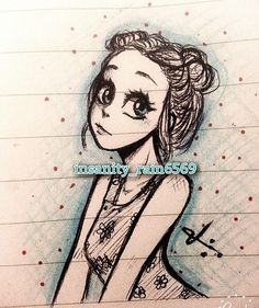 From my doodlebook 👀 • •°• •°• •°• •°• your thoughts are important for me so please comment! ❤️❤️❤️ • •  #sketch #draw #drawing #mydraws #karakalem #ballpoint #sketchbook #çizim #çizim #karalama #doodle #doodles  #türkanimeart  #undertale #fnaf #sketchbook #youngartist  #türk #Türkiye #like #fredbear #fivenightatfreddys #çizdiklerim #genççizer #türkçizerlerserisi  #anime #animeartist #cuteanime #veryyoung