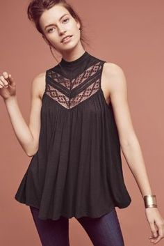 http://www.anthropologie.com/anthro/product/4112370067891.jsp?color=050&cm_mmc=userselection-_-product-_-share-_-4112370067891