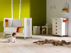 Sweet baby room design ideas -  http://homeides.com/sweet-baby-room-design-ideas/  http://homeides.com/wp-content/uploads/2014/05/Sweet-baby-room-design-ideas.jpg