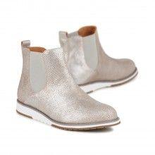 d7a5623e44529 37 nejlepších obrázků z nástěnky Výprodej bot značky EMU! | Emu ...