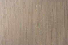 Ardesia - slate finish - Brunita Sample │ http://decofinish.com/portfolio-item/ardesia/ #InteriorDesign #FauxFinish #DecorativeFinish #WallCoating