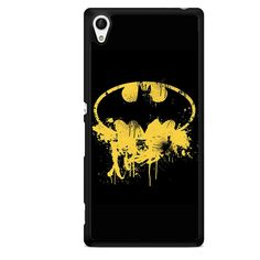 The Batman iPhone C S wallpaper iPhone Wallpapers Batgirl, Catwoman, Nightwing, Le Joker Batman, Batman Stuff, Batman Sign, Batman Poster, Batman Arkham, Batman Robin