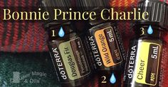 Been watching Outlander so this is in the diffuser today.   Happy and uplifting to recover after intense scenes.   Bonnie Prince Charlie Diffuser Blend    3 drops Uplifting blend   2 drops Wild Orange  1 drop Douglas Fir  For both the good and bad Sassenach