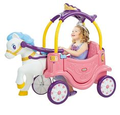 best toys gifts for 2 year old girls 2018