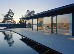 Villa Överby - Picture gallery