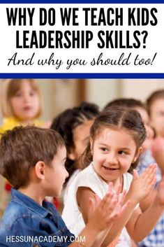 Developing Leadership Skills, Leadership Qualities, Leadership Coaching, Leadership Activities, Leadership Development, Success Principles, Life Coach Training, How To Teach Kids, Important Life Lessons