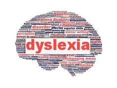 Η δυσλεξία, επίσης γνωστή και ως διαταραχή της ανάγνωσης ή επίκτητη αλεξία, είναι μια μαθησιακή δυσκολία που χαρακτηρίζεται από προβλήματα στην ανάγνωση ανεξαρτήτως της φυσιολογικής νοημοσύνης. Διαφορετικοί άνθρωποι επηρεάζονται σε διαφορετικό βαθμό. Τα προβλήματα μπορεί να περιλαμβάνουν το πως ηχούν οι λέξεις, το πως αρθρώνουν τις λέξεις, την γρήγορη ανάγνωση, το γράψιμο των λέξεων, την …
