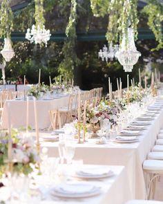 Myrtle Et Olive Destination Event Floral Designer