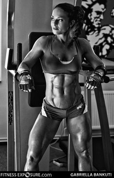 """-------http://www.fitnessgeared.com/forum/forum/ """"Fitness Forum  - Where IFBB Bodybuilders share their knowledge on bodybuilding and using anabolic steroids to meet your bodybuilding and fitness goals"""