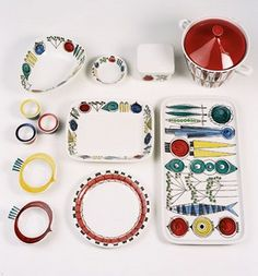 Picknick by Rorstrand