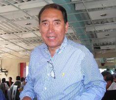 PROMOCION DE OFICIALES PIP: FELIZ CUMPLEAÑOS JUAN ARMANDO