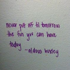 Great Bathroom Stall Quotes 23: graffiti a bathroom stall (appropriately - like this one