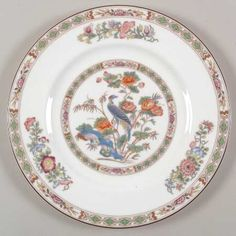 Fine China Patterns dinnerware patterns | top 10 best selling china patterns at
