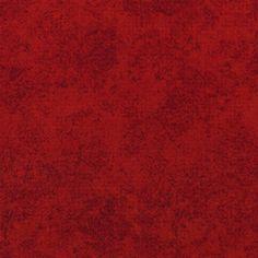 Calgary - Red - http://evolvedluxuryfloors.com.au/product/flotex-calgary/calgary-red/
