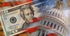 Donald Trump zal Amerikaanse overheidsfinanciën helemaal om zeep helpen http://www.europesegoudstandaard.eu/2017/01/donald-trump-zal-amerikaanse.html?utm_source=rss&utm_medium=Sendible&utm_campaign=RSS