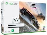 Xbox One 500GB Microsoft - 1 Controle com 1 Jogo