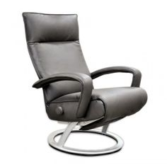Gaga Recliner By LaferThe Gaga Recliner From Lafer Is Truly A Modern Design  Recliner With Laferu0027s