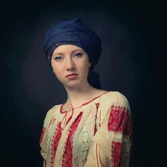 Alexandra Fira is a photographer living in Craiova, Romania. She's passionate in portrait photography and captured the awesome portraits. Forest Photography, Portrait Photography, Caryl Churchill, Isaiah 25, City People, Folk Costume, Costumes, Hand Embroidery, Artwork