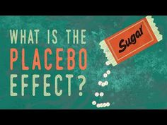 thanks to the placebo effect, if you think your tea will taste worse without freshly boiled water it might well do.