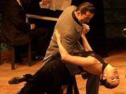 Resultados de la Búsqueda de imágenes de Google de http://images.bestday.com.mx/_lib/images/editorial/Tradiciones/6-Tango.jpg