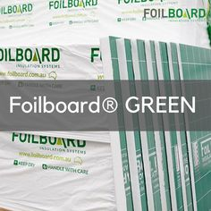 Brisbane, Melbourne, Foil Insulation, Peace Of Mind, Commercial, Mindfulness, Australia, Products