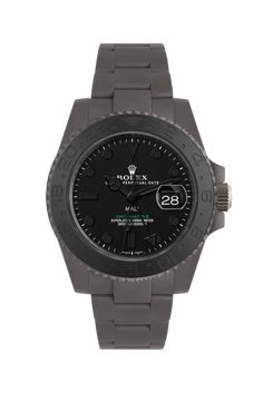 luxury watches for men stainless steel Rolex Watches For Men, Old Watches, Seiko Watches, Luxury Watches For Men, Sport Watches, Elegant Watches, Stylish Watches, Best Affordable Watches, Swiss Army Watches