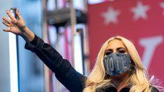 La cantante ha sempre dimostrato il suo sostegno al candidato democratico. Lady Gaga si esibirà insieme a un gruppo di artisti di prim'ordine The post Lady Gaga canterà l'inno americano nel giorno dell'insediamento di Biden appeared first on Billboard Italia.