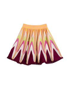 Skirt Women - Skirts Women on Missoni Online Store