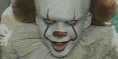 """""""ОНО. Часть 2"""": психоделический трип по подсознанию Пеннивайза?   Зона Ужасов"""