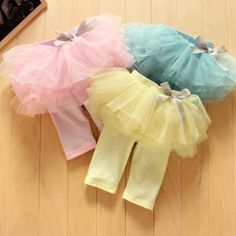 Girls Tutu Skirt – DailyBestBuys