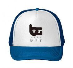 A Bathing Ape Men s Breathable Adjustable Hip Hop Baseball Caps Sun Hat 4254ba498249
