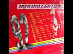 Hits Collections 92 - YouTube James Brown, Techno, Collections, Frame, Youtube, Musik, Picture Frame, Techno Music, Frames