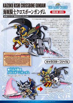 3d Character, Character Reference, Lego Guns, Japanese Robot, Gundam Wallpapers, Frame Arms Girl, Gundam Art, Custom Gundam, Anime Dolls