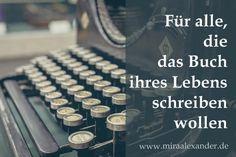 Ein Blog rund ums Kreative Schreiben. Tipps zum Schreiben von Serien, Romanen, Büchern, Kurzgeschichten etc