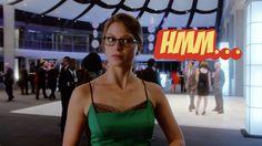 Supergirl Trailer Highlights