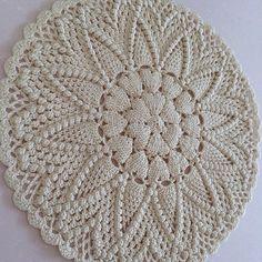 #ShareIG #crochet #tığişi #yarn #örgü #kırlent #knit #hobyy #handmade #knit